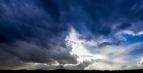 ©gods clouds