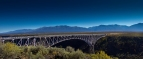 ©Gorge Bridge