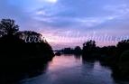 ©night river 02