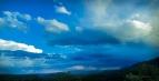 ©Taos mountains