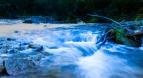 ©taos river-Edit
